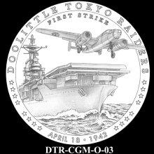 DTR-CGM-O-03