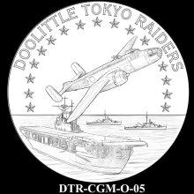 DTR-CGM-O-05
