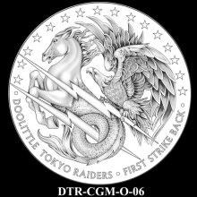 DTR-CGM-O-06