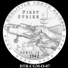 DTR-CGM-O-07