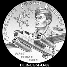 DTR-CGM-O-08
