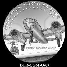 DTR-CGM-O-09