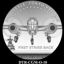 DTR-CGM-O-10
