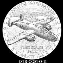 DTR-CGM-O-11