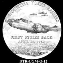 DTR-CGM-O-12