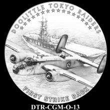 DTR-CGM-O-13