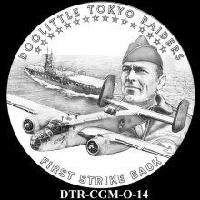 DTR-CGM-O-14