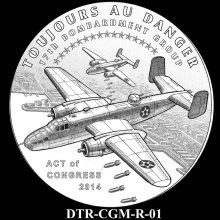 DTR-CGM-R-01