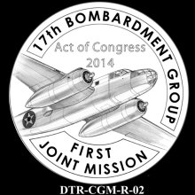 DTR-CGM-R-02