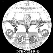 DTR-CGM-R-03