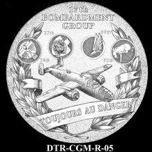 DTR-CGM-R-05