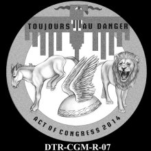 DTR-CGM-R-07