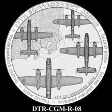 DTR-CGM-R-08