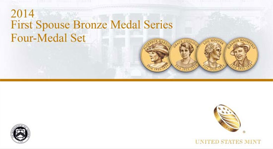 bronze-medal-set