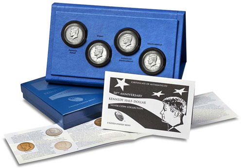 silver-set