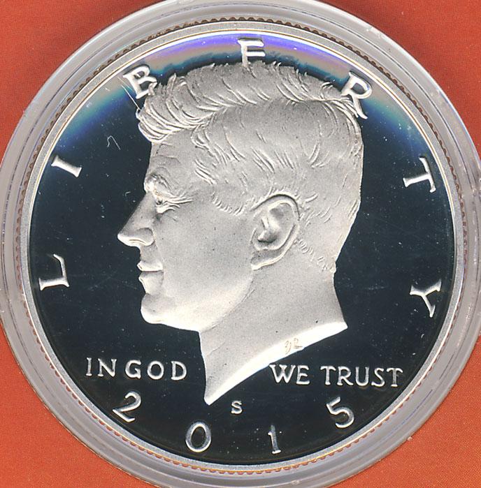 2015-kennedy-half-dollar