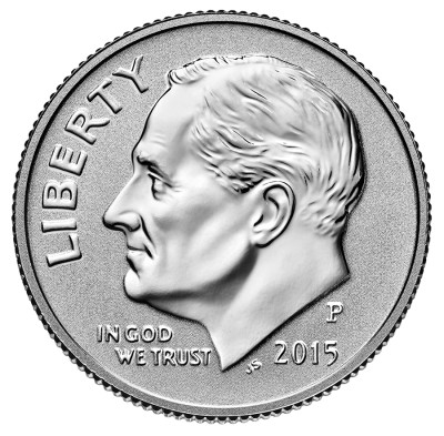 2015_March of Dime_10c_Rpf_P_O