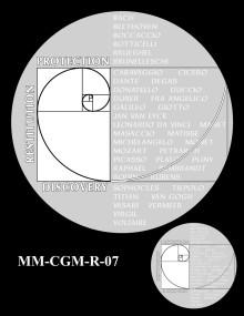 mm-r-7