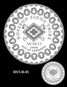 rst-r-1