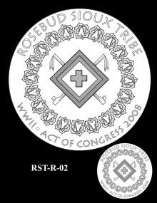 rst-r-2
