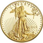 age-coin