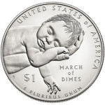 march-of-dimes