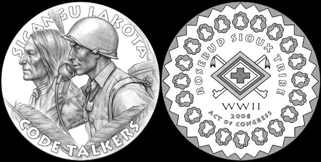 rst-medal