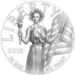 hr-medal-candidate