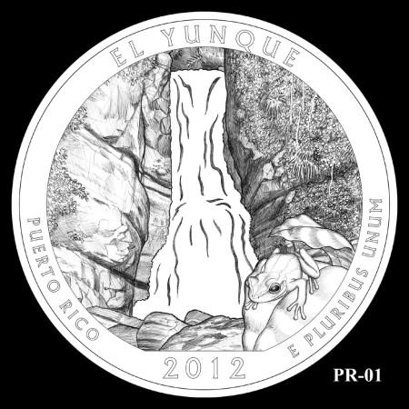 2012-PR-01-Press