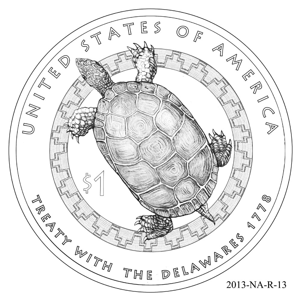 united states mint unused coin designs part 1 u2014 mint news blog