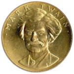 mark-twain-gold