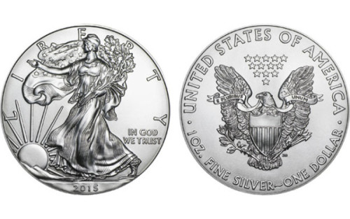 2015-Silver-Eagle-Apmex-Merged