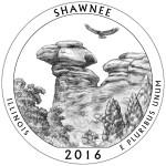 31-shawnee-illinois-2000