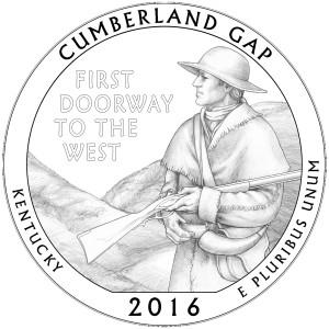 32-cumberland-gap-kentucky-2000