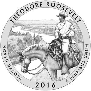 34-theodore-roosevelt-north-dakota-2000