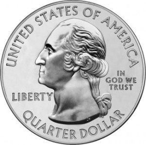 America-the-Beautiful-Silver-Bullion-Coin-Obverse-325x324