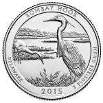 2015-Bombay-Hook-National-Wildlife-Refuge-Quarter-for-Delaware