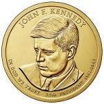 2015-Kennedy-Presidential-1-Coinsmall
