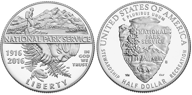 2016-national-park-service-centennial-PROOF BOTH
