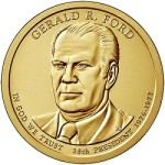 2016-presidential-dollar-coin-gerald-r-ford-uncirculated-obverseTINY