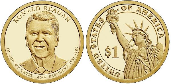 2016-presidential-dollar-coBOTH