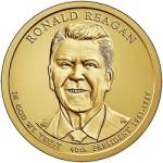 2016-presidential-dollar-coin-ronald-reaganTINY