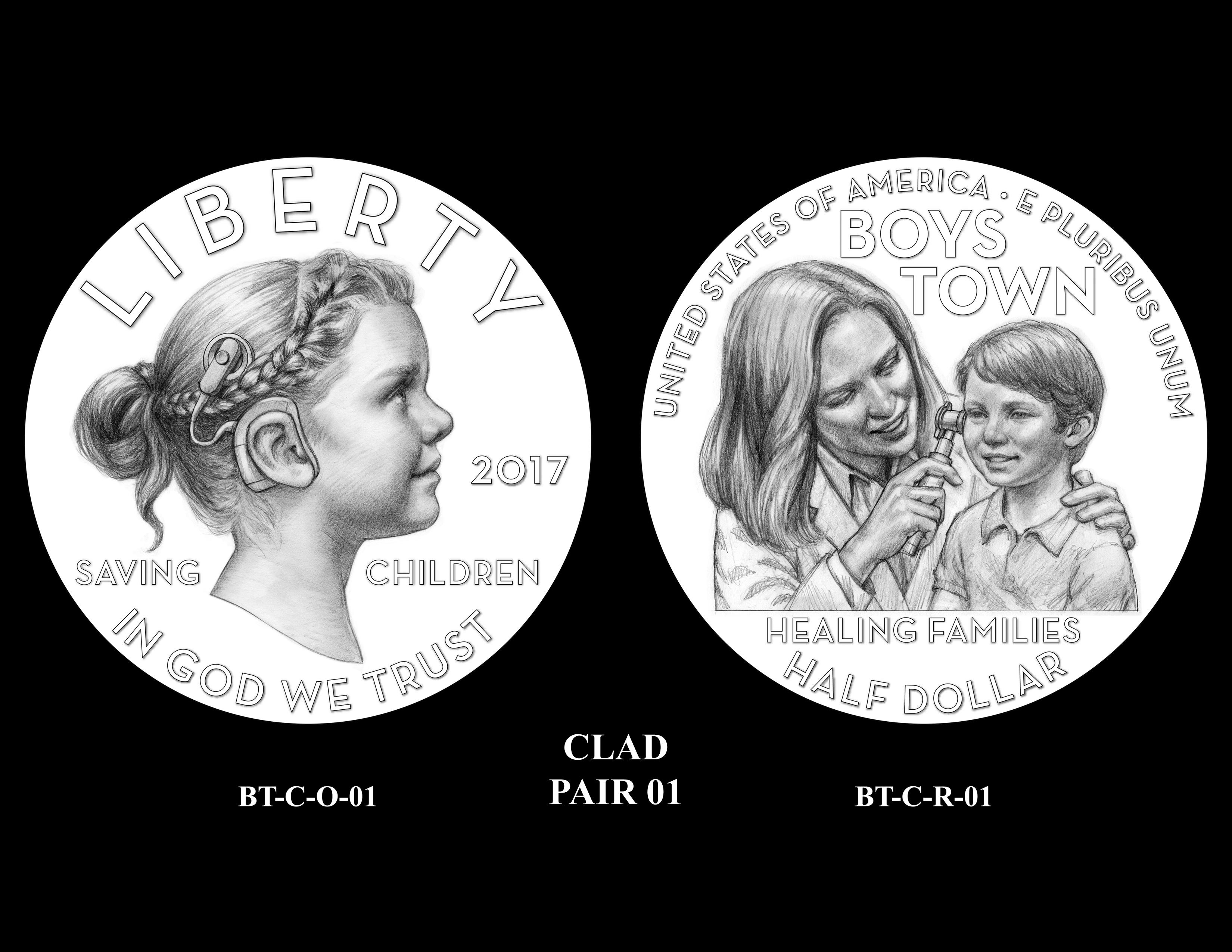 clad-pair-01_25584810072_o