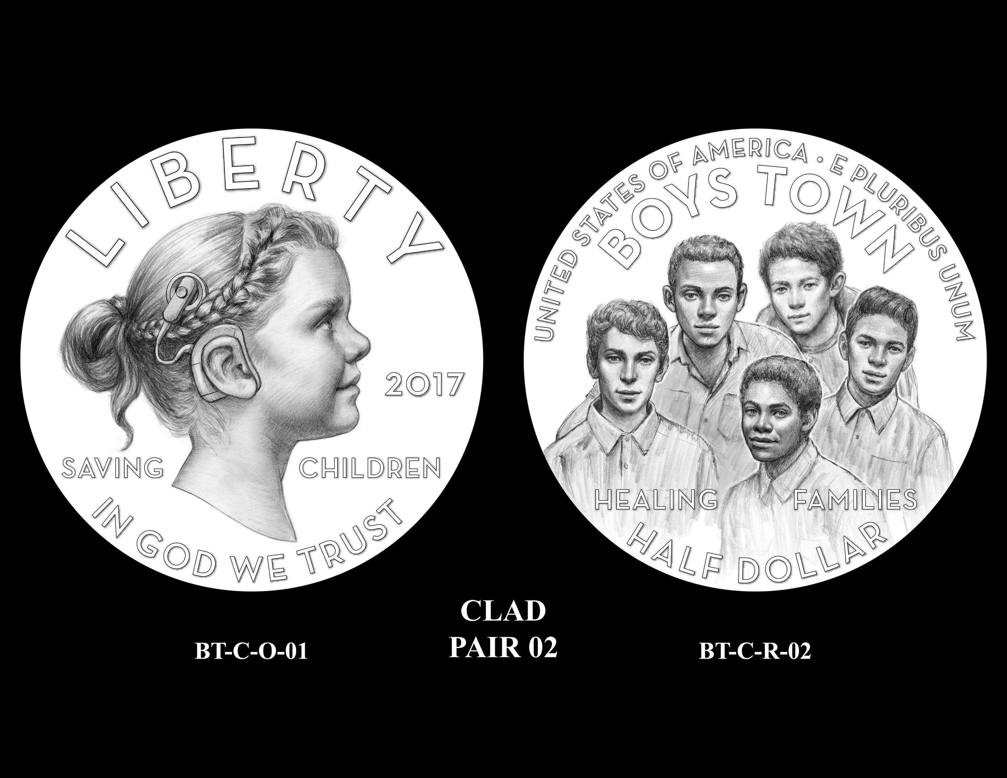 clad-pair-02_25584809812_o