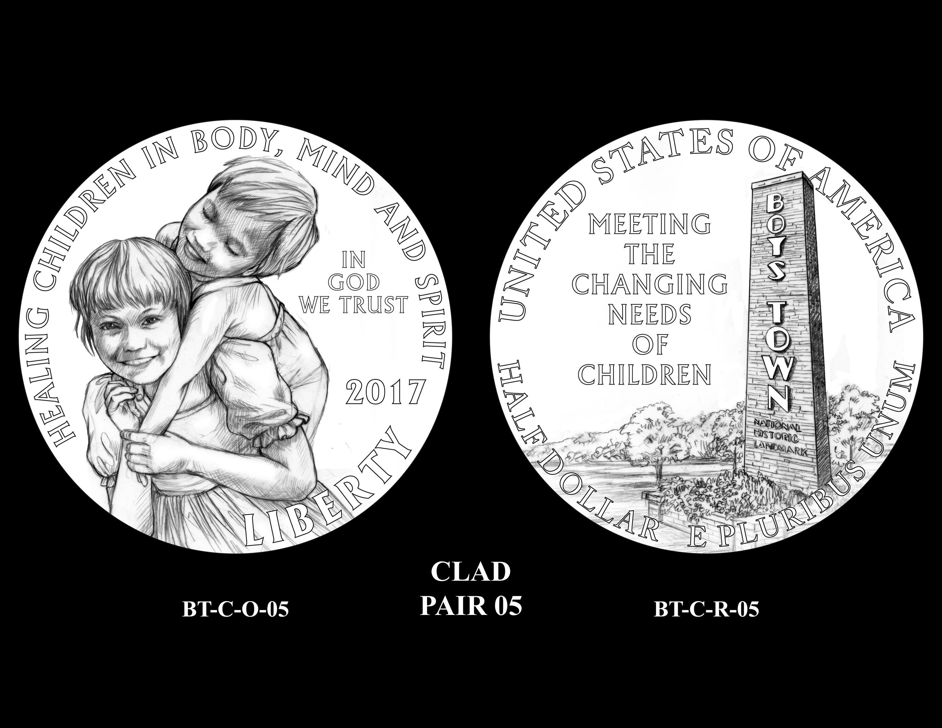 clad-pair-05_25072973204_o