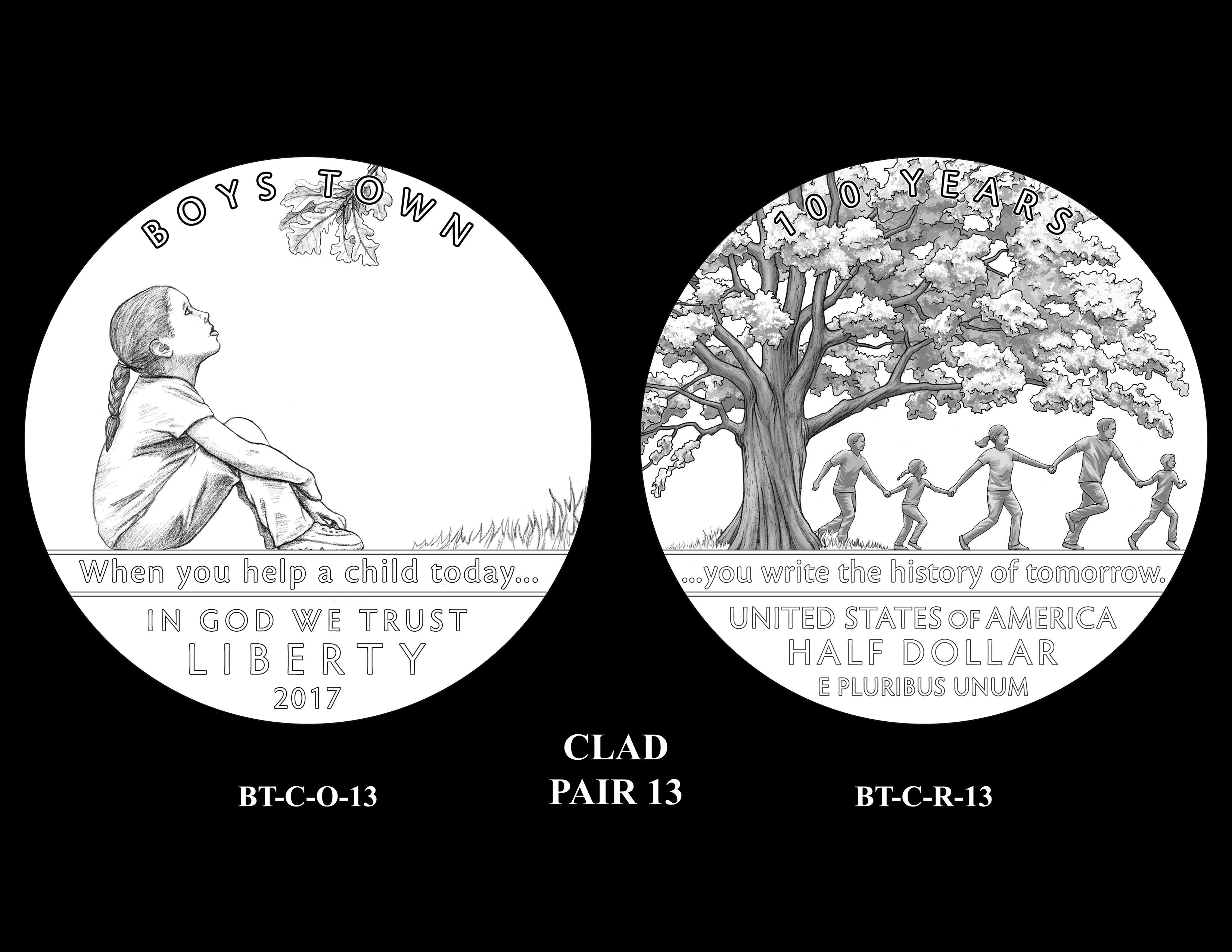 clad-pair-13_25402666000_o
