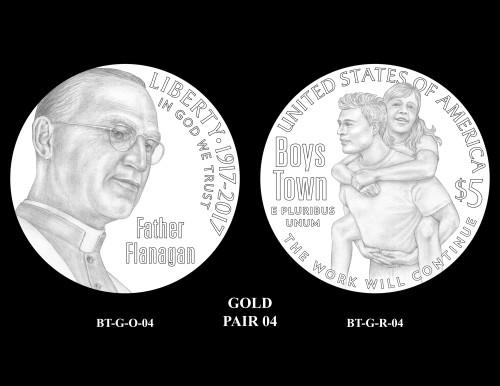 gold-pair-04_25703485965_o