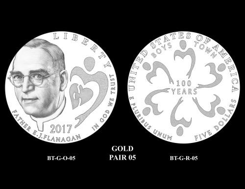 gold-pair-05_25677339986_o