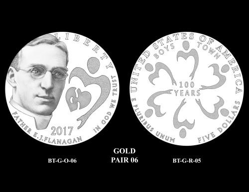 gold-pair-06_25402652530_o