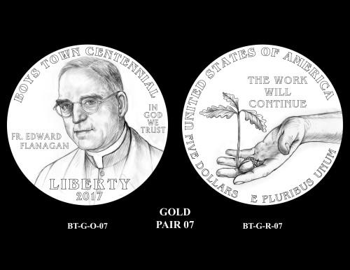 gold-pair-07_25584796082_o